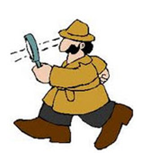 Private Investigator near me - Los Angeles