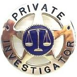 private detective los angeles